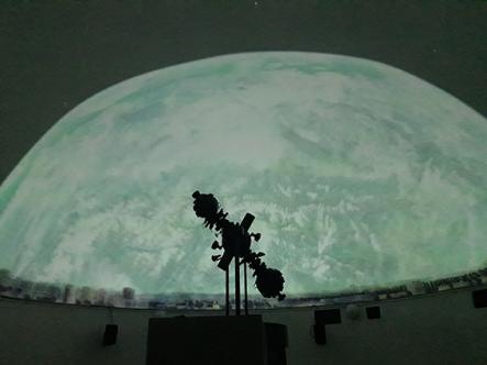 Observator_astronomic_Bacau